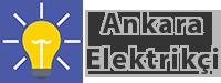 Ankarada Elektrikçi,0544 908 8352, Elektrikçi Ankara, Elektrik Ustası, Ankara Elektrikçi