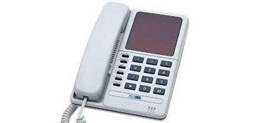 Telefon Arıza